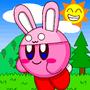 Bunny Kirby 5