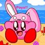 Bunny Kirby 6