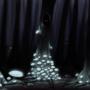 Day 25 - Dark Forest
