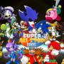Super All-Star Bros. Banner