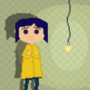 Other Coraline