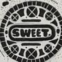 Sweet Cookies :)