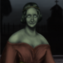 Day 29 - Mary Shelley