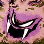 Gameboy Spooks