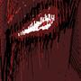 Inktober #27 Deadeyes