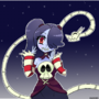 Squigly by MachRiderX