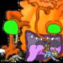 pumpkin mutator