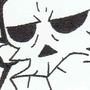 "Day 28: ""Skeleton"""