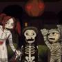 Halloween 2018 by Animosity-v01
