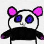 sasha panda