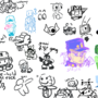 drawpile time