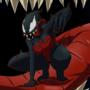 Gonna Taste My Venom