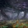 GoL Genesis pt.1: Darkness