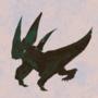 Creature design #3