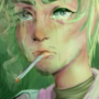 ciggy