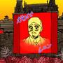 Anime Lenin