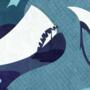 Tern the Armless