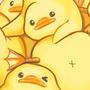 Birdblob Pile