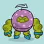 Mad Egg-Boe