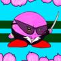 Yakuza Kirby