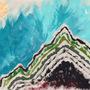Mount New