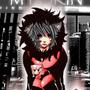 MYSKIN by sweetyluli