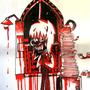 Bloody rich! by Kreid