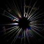 Dark Nova by BEAR01