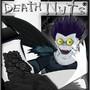 Death Nuts