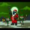 Christmas 2209