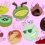 Fruit 002 by pvt-blasto