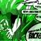 The New Green Lantern Oath