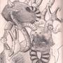 Monstropulous by NeverZone