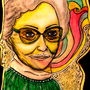 Grandma by NeonMonster