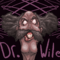 Dr. Wiwey