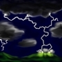 Lightning Test by SimplySpeckled
