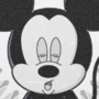 Ascended Mickey