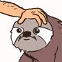 Gosh and sloth