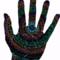 Magical Hand