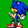 Solo Sonic Fun (Part 2)