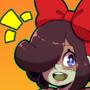 Zombie Beryl