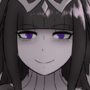 An Evening with Tharja
