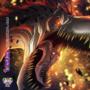 .:Indominus Rex:.