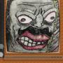 Ghouls TV