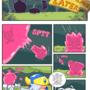 BoobyQuest_ch1_pg15