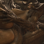 Fallout - Anthroclaws Couch Sex