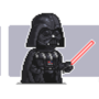 Even more Star Wars stuff