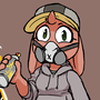Newgrounds is cool!