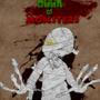 Book of Monsters by ctrlaltd1337