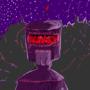 I am Robot by pvt-blasto